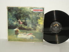 THREE SUNS Love In The Afternoon LP Al Nevins Mood Music How Deep Is The Ocean