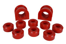 Toyota 1996-2001 Tacoma 2/4wd Polyurethane 27mm Front Sway Bar Bushing Kit
