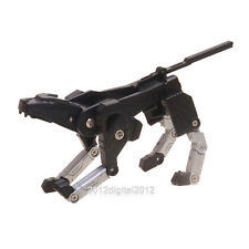 Transformer Ravage USB Flash Memory Drive(Stick/Pen/Thumb) 8GB