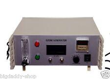 3G/H Ozone Therapy Machine Medical Lab Ozone Generator/ Ozone Maker 220V S