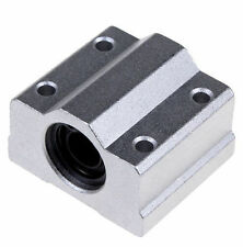 1 PCS SC25UU SCS25UU Linear Motion Ball Bearing Slide Unites Bushing ID 25mm