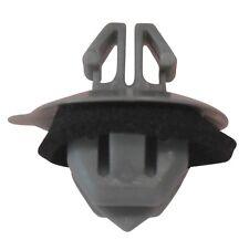 10 x PLASTIC TRIM PANEL MOULDING CLIP TO FIT TOYOTA  /  LEXUS - OEM 75392-60031