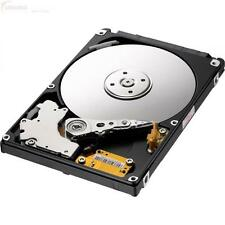 Seagate/Samsung 2TB SATA 2.5 inch 5400 hard drive HDD for laptops, ST2000LM003