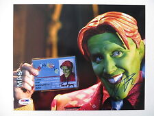 Jamie Kennedy Signed Son of the Mask Autographed 8x10 Photo (PSA/DNA) #T32514