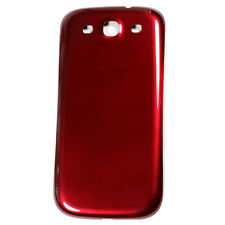 Battery Door Back Cover Case Rear Housing For Samsung Galaxy S3 i9300 i9305 New