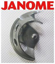 Genuine Janome Bobbin Hook for Front Loading Machines - JR1012, RE1306, Elna2000