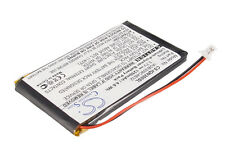Li-Polymer Battery for Garmin Nuvi 360T Nuvi 350 Nuvi 370 NEW Premium Quality