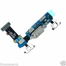 OEM Charger Charging Port USB Connector Mic Flex Cable Samsung Galaxy S5 G900F