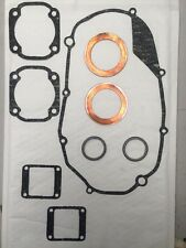 YAMAHA RD250 A B RD250A RD250B (72-75) COMPLETE ENGINE FULL GASKET SET KIT Japan