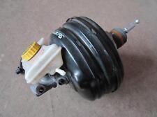 Bremskraftverstärker Hauptbremszylinder VW Passat 3B 3BG AUDI A4 A6 3B0614105A