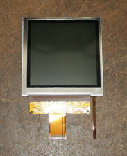 Motorola Symbol MC3000 MC3070 MC3090 Color LCD Display