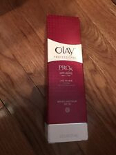 OLAY PROFESSIONAL PRO X ANTI-AGING AGE REPAIR LOTION W/ SPF 10/18 AA 618ezp 2019