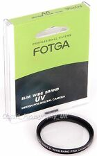 FOTGA 43mm Slim Wide Band UV Filter for E43 SUMMILUX ASPH 6-BIT SUMMILUX 1.4/50