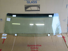 1967-1976 PLYMOUTH BARRACUDA, DODGE DART FITS WINDSHIELD GLASS DW690GBN