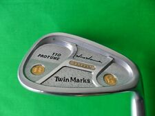 HONMA® Songle Iron(Wedge) TwinMarks Protune 110 SW