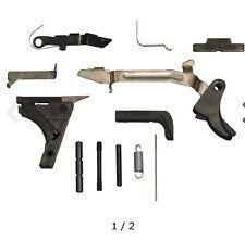 GLOCK OEM LPK Lower Parts Kit for G17 / G34 Gen 3 9mm