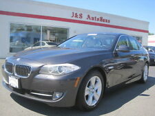BMW : Other Base Sedan 4-Door