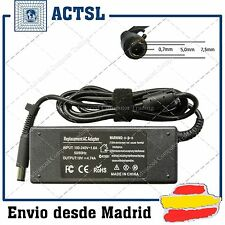 AC Adapter for HP Pavilion dv6-6192sl