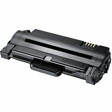 New (7H53W) 330-9523 Black Toner Cartridge for Dell 1130 1130n 1133 1135n