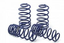 H&R Sport Springs for Ford Mustang Cobra Mercury Capri 51650