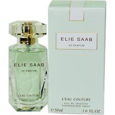 Elie Saab Le Parfum L'eau Couture by Elie Saab EDT Spray 1.6 oz