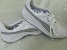 New !! Puma Men's GV Special  Shoes Size 9.5  #343569-72 72C pb