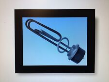 Gledhill XB080 Immersion Heater C/W Thermostat (PC2000) (Genuine Product)