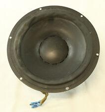 """Dynaudio 8"""" Component Woofer Speaker (Volvo)"""