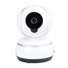 720P HD Wireless Pan Tilt CAM Security Network CCTV IP Camera Night Vision WIFI