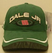 Dale Earnhardt Jr Amp Energy Chase Authentics Wing Hat  Free Shipping 88 Cap