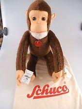 Schuco Yes No Tricky Schimpanse 09050 - 40 cm - limiterte Auflage (370)