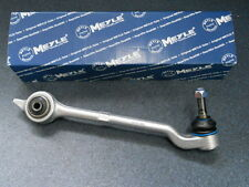 MEYLE wishbone FRONT BMW E39 right Front axle Limousine Touring 5er