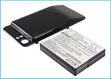 3.7V battery for HTC Vivid 4G, Holiday, X710e, 35H00167-00M, BH39100 Li-ion NEW