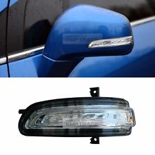 OEM Turn Signal Side Mirror Repeater Light Lamp LH for CHEVROLET 2013-2017 Trax