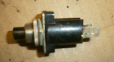 ROLLS ROYCE  SILVER SHADOW 2 BENTLEY T PUSH BUTTON SWITCH