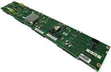 HP 507304-001 ProLiant DL180 G6 12 Bay Hard Drive Backplane Board 490375-001