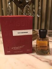 New Nevermore Frapin Eau De Parfum Unisex 3.3 Fl Oz Made In France