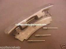 Hoover Washing Machine Door Hinge 97910194 Genuine