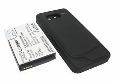 Premium Battery for HTC BA S440, 35H00127-06M, Incredible PB31200, 35H00127-02M