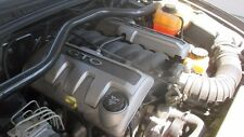 GTO LS1 engine with auto trans Wiring Computer 04 5.7 GTO LSX Pontiac