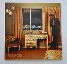 Brandon Flowers - Flamingo CD