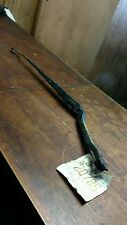 1992 Toyota Camry windshield wiper arm front driver side