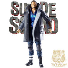 """BOOMERANG - Mattel DC Multiverse Suicide Squad 6"""" Action Figure - IN STOCK!"""