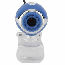 USB 50MP HD Webcam Web Cam Camera with MIC for Computer PC Laptop Desktop DG