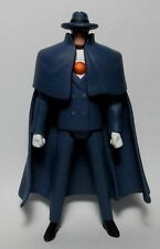 JLU Custom Phantom Stranger DC Comics