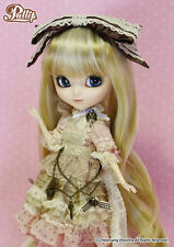 Pullip Romantic Alice PINK version Groove fashion doll in USA