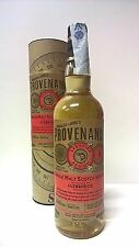 DOUGLAS LAING'S PROVENANCE GLENBURGIE 8 YEARS 70 CL 46%VOL