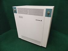 Ericsson Network Power RBS 884 Radio Base Station Chassis / RBS884 #A#