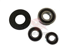Kenmore Elite Front Load Washer Bearing & Seal Kit for W10253866- W10253856