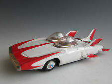 Firebird III GM Cragstan Alps Space Rocket Toy Car Japan Concept Car